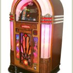 Digital Video Wedding Birmingham jukebox hire