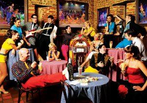 Best Retro Jukebox Hire Rental Jukebox hire uk london surrey