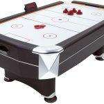 Air Hockey Table Party Hire Long Short Term