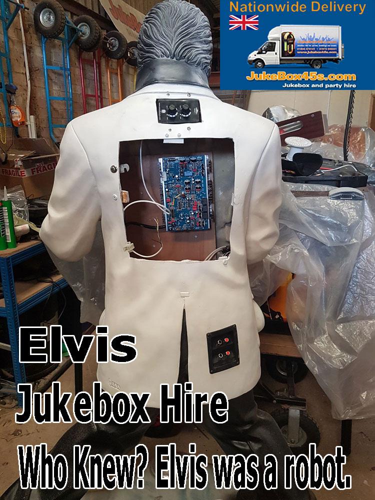 50s-fifties-elvis-jukebox-hire-uk