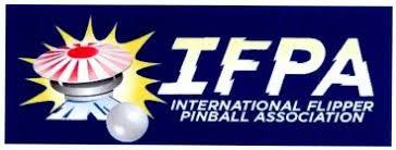 pinball-world-championships