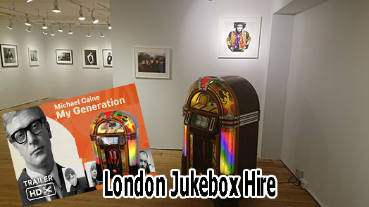 classic-50s-60s-rock-n-roll-jukebox-hire-london