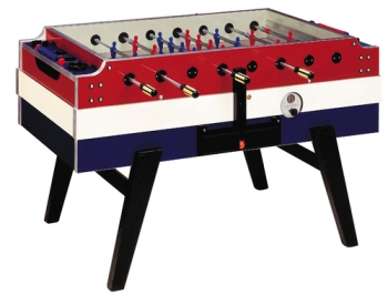 table-football-hire-garlando-foosball