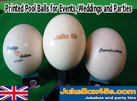 printed-pool-balls