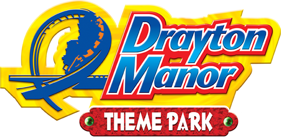 Drayton Manor Theme Park Party Equipment Hire