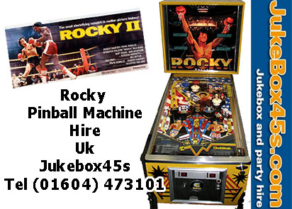 eighties-movie-themed-pinball-hire-rocky-american-usa